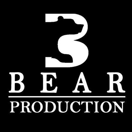 Bear Production Studio