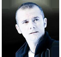 Iulian Dinu