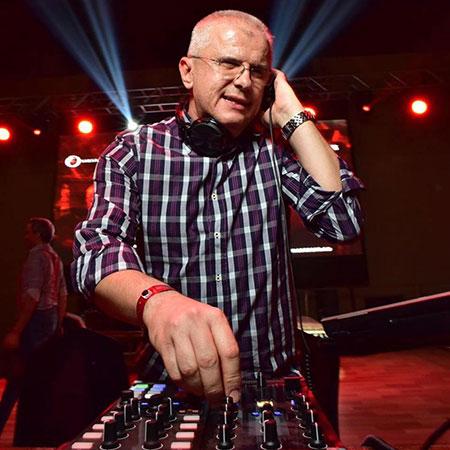 DJ Raz