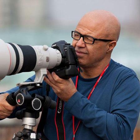 Khalid Jalli
