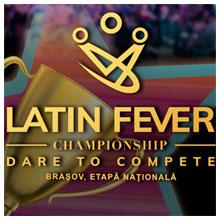 latinfeverchampionship