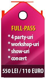 full-pass
