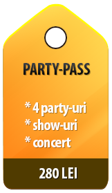 party-pass