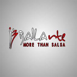 Bailarte Dance School