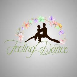 Feeling Dance