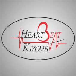 Heart Beat Kizomba