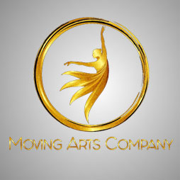 Moving Arts Company
