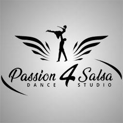 Passion 4 Salsa