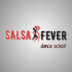 Congresul National de Salsa